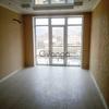 Продается квартира 1-ком 30 м² пер.Мебельный