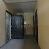 Продается квартира 2-ком 48 м² Яблочная