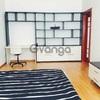 Продается квартира 2-ком 48 м² переулок чехова 6