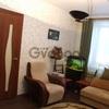 Продается квартира 2-ком 50 м² Ясногорская ул.
