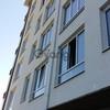 Продается квартира 2-ком 45 м² прямая
