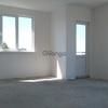 Продается квартира 1-ком 33 м² Пасечная