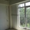 Продается квартира 1-ком 39 м² Российская