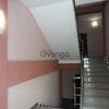 Продается квартира 2-ком 49 м² Виноградная