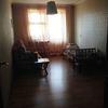 Продается квартира 1-ком 45 м² Крымская