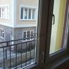 Продается квартира 1-ком 25 м² Возрождения ул.