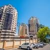 Продается квартира 2-ком 41 м² Красноармейская