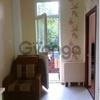 Продается квартира 1-ком 28.7 м² Тимирязева