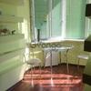 Продается квартира 1-ком 37 м² Санаторная