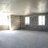 Продается квартира 2-ком 44 м² Вишневая
