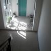 Продается квартира 1-ком 27 м² Грибоедова