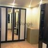 Продается квартира 1-ком 38 м² Клубничная