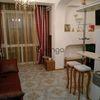 Продается квартира 1-ком 24 м² Чекменева ул.
