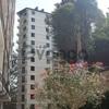 Продается квартира 2-ком 43.5 м² Санаторная