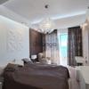 Продается квартира 1-ком 20 м² Измайловская