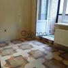 Продается квартира 1-ком 36 м² Грибоедова