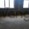 Продается квартира 2-ком 32 м² Пластунская