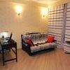Продается квартира 1-ком 35 м² Пионерская