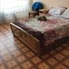 Продается квартира 2-ком 54 м² Яблочная ул.