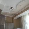 Продается квартира 2-ком 65 м² Сухумское шоссе