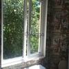 Продается квартира 1-ком 32 м² Пятигорская