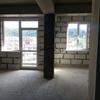 Продается квартира 1-ком 35 м² Апшеронская