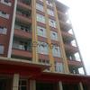 Продается квартира 2-ком 59 м² Сухумское шоссе