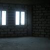 Продается квартира 2-ком 45.7 м² Фадеева