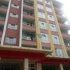 Продается квартира 1-ком 38 м² Сухумское шоссе