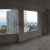 Продается квартира 3-ком 75 м² переулок Горный