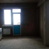 Продается квартира 1-ком 50 м² Есауленко