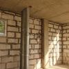Продается квартира 2-ком 50 м² Бамбуковая