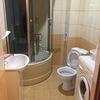 Продается квартира 1-ком 42 м² Бытха