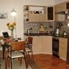 Продается квартира 1-ком 49 м² Рахманинова