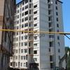 Продается квартира 1-ком 57 м² Макаренко