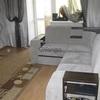 Продается квартира 1-ком 42 м² Альпийская