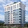 Продается квартира 2-ком 58 м² Донская
