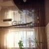 Продается квартира 1-ком 47 м² Яна Фабрициуса