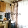 Продается квартира 1-ком 31 м² Новоизмайловский проспект, 26 к3, метро Парк Победы