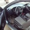 Hyundai Elantra 1.6 MT (122 л.с.) 2010 г.