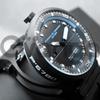 Стильные мужские часы Porsche Design