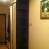 Сдается в аренду квартира 1-ком 40 м² Дурова Ул. 3/13, метро Проспект мира