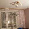 Продается квартира 2-ком 47 м² ул Заводская, д. 15, метро Речной вокзал