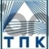 Тульская правовая компания, Новомосковский филиал