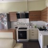 Сдается в аренду квартира 2-ком 88 м² Новопесчаная Ул. 3корп.1, метро Сокол