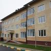 Продается квартира 1-ком 34 м²