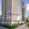 Продается квартира 4-ком 104 м² Рязанский пр-кт, 2, метро Авиамоторная