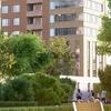Продается квартира 3-ком 82 м² Рязанский пр-кт, 2, метро Таганская