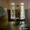 Продается квартира 1-ком 67 м² Новая ул, 9