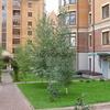 Продается квартира 3-ком 135.3 м² Береговая ул, 3